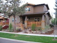 2007-greenest-home-in-america-new