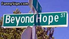 beyond-hope